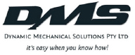 Dynamic Mechanical Solutions